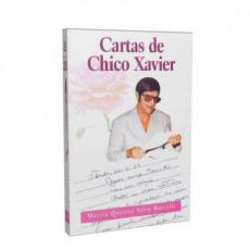 CARTAS DE CHICO XAVIER