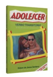 ADOLESCER - VERBO TRANSITORIO