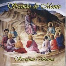CD SERMÃO DO MONTE