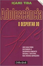 ADOLESCENCIA - O DESPERTAR DO SEXO