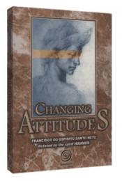 CHANGING ATTITUDES INGLES