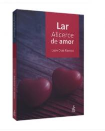 LAR - ALICERCE DE AMOR