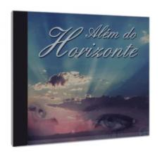 CD ALEM DO HORIZONTE