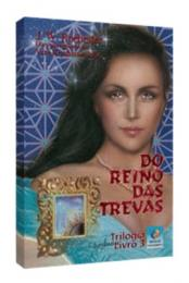 DO REINO DAS TREVAS