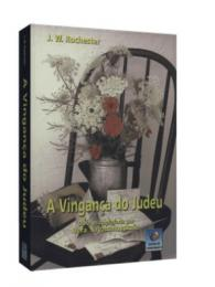 VINGANCA DO JUDEU, A