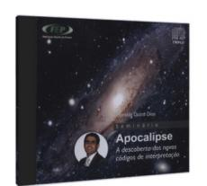 CD - APOCALIPSE