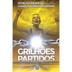 GRILHOES PARTIDOS
