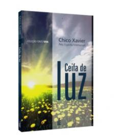 CEIFA DE LUZ - NORMAL
