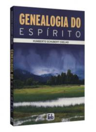 GENEALOGIA DO ESPÍRITO