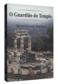 GUARDIÃO DO TEMPLO,O